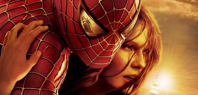[iTunes] Spider-Man 2 für 3,99€ in 4K mit Dolby Vision und Dolby Atmos