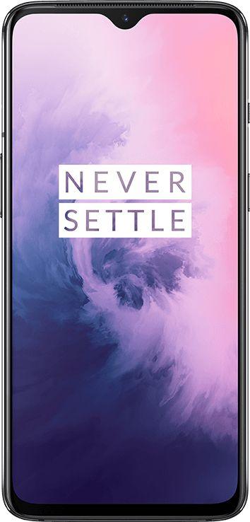 Neukunden 20 € Rabatt ab 300 € OnePlus 7-256 GB 8 GB RAM 420,99 € + 59,40 € in Super
