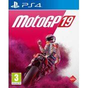 MotoGP 19(PS4 & Xbox One) [Shop4de]