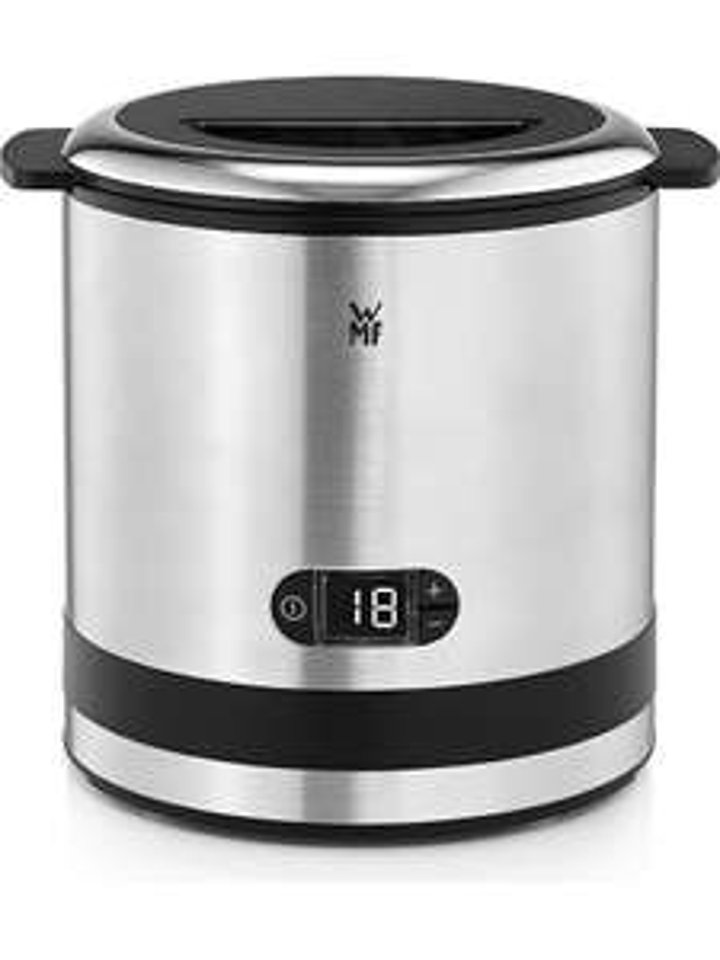 [Limango] WMF Küchenminis Eismaschine