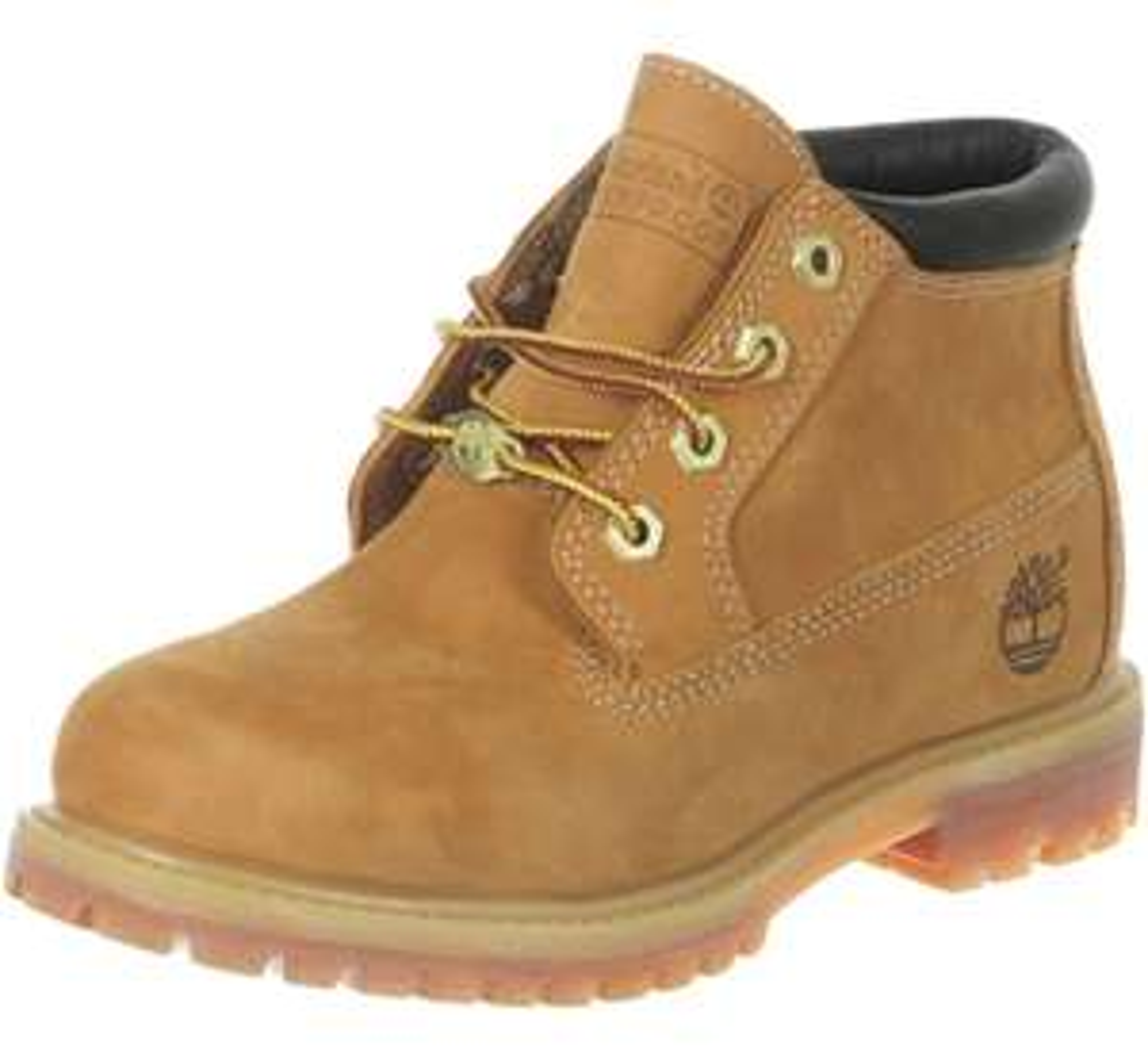 Timberland Nellie Waterproof Chukka Boots alle Größen