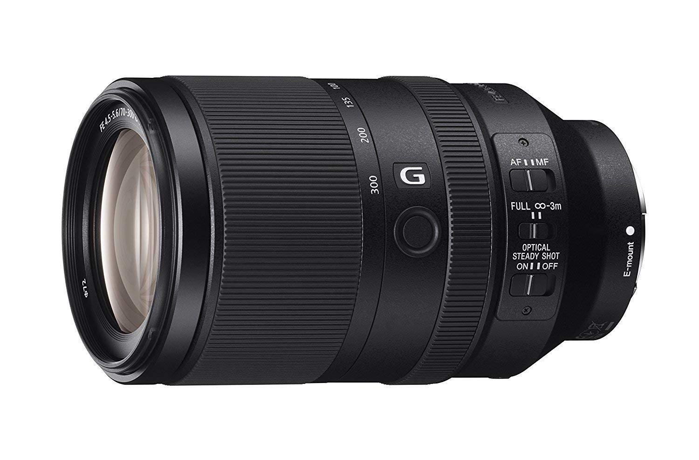 Sony FE 70-300/4,5-5,6 G OSS ( SEL70300G )