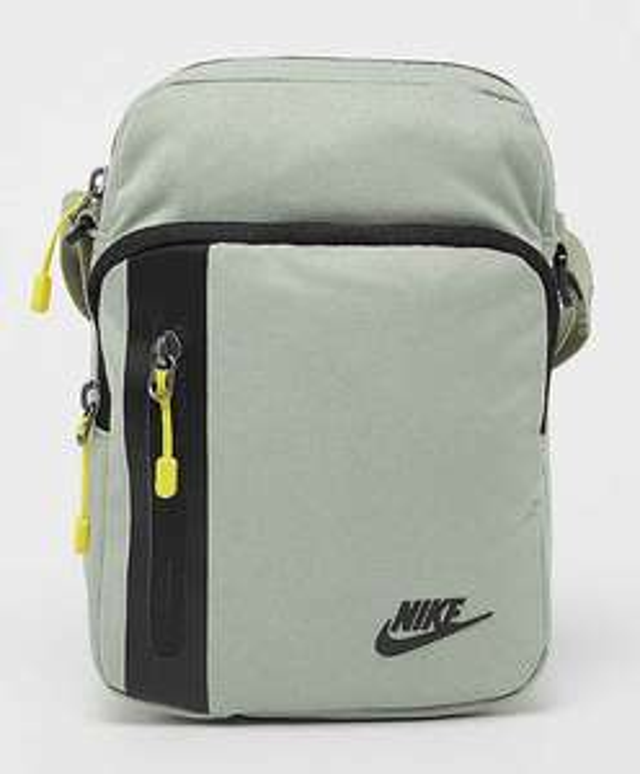 NIKE Tech Small Items Tasche