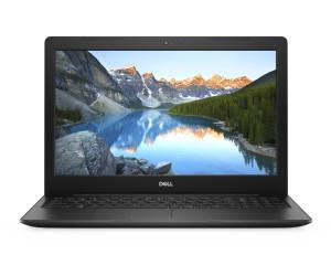 """Dell Inspiron 15 3583 (15.6"""", IPS, FHD, 220 cd/m², i7-8565U, 8GB RAM, 256GB M.2 PCIe, Radeon 520 2GB, HDMI, 2x USB 3.0, USB 2.0, SD, Win10)"""