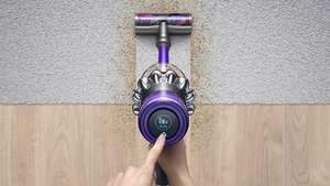 [eBay] Dyson Cyclone V11 Animal Plus