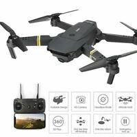 Quadcopter Falten Drohne mit 1080P Kamera