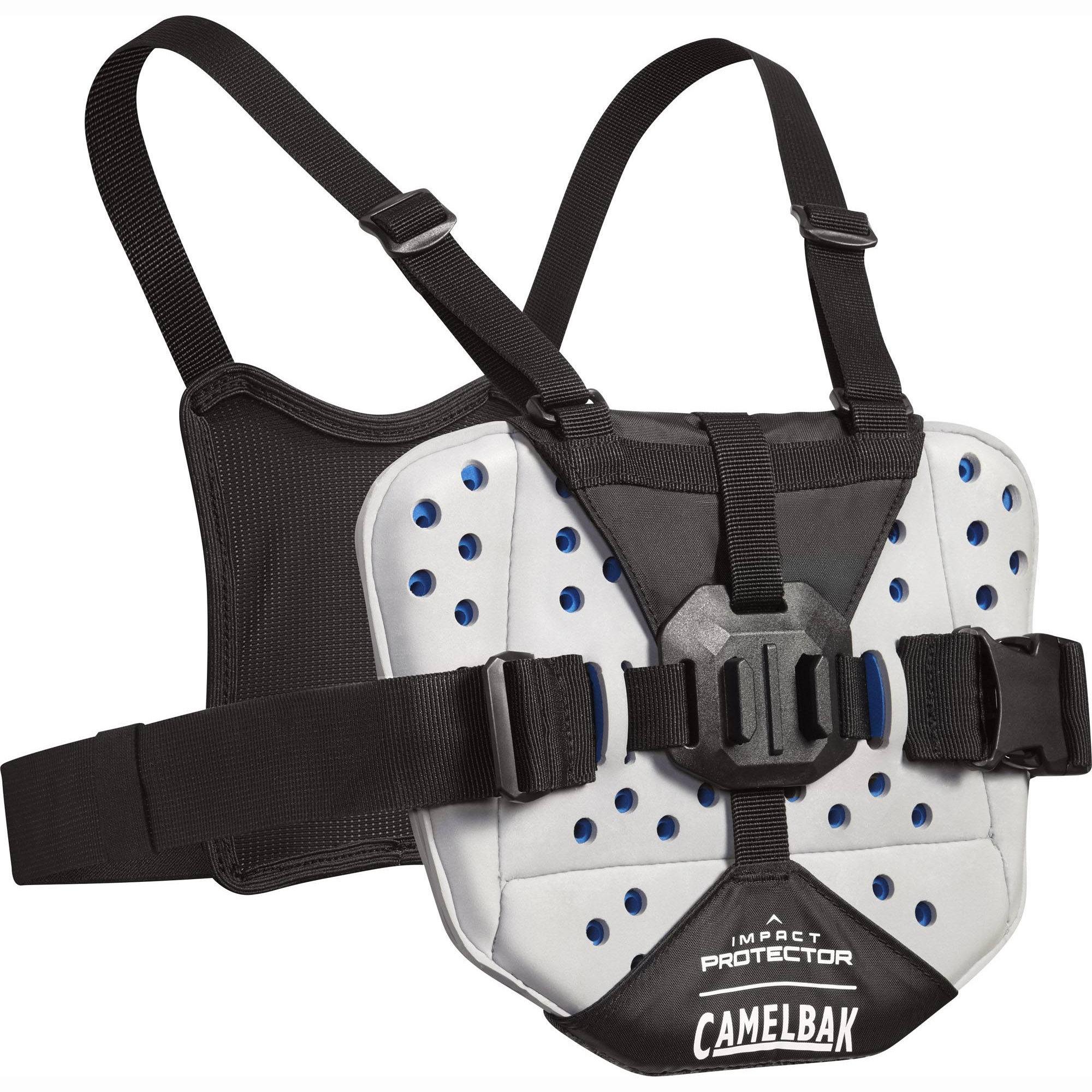 MTB Camelbak Sternum Protector - Brustschutz