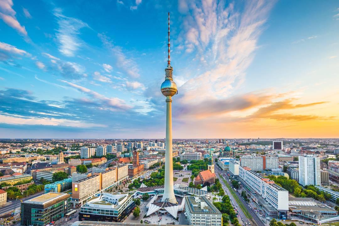 Sparfuchs Specials für Städtereisen in Deutschland