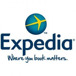 50$ Gutschein mit 150$ MBW auf Aktivitäten (Expedia US)