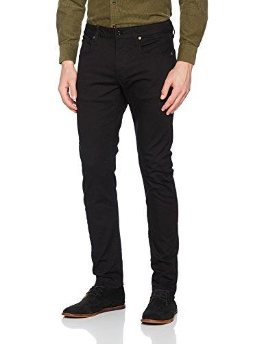 G-Star Raw 3301 Fit SLIM-Jeans für Herren in 41 versch. Größen