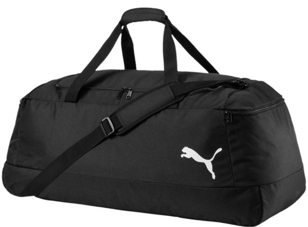 Puma Pro Training II Large Bag - Multifunktions-Sporttasche für 15,99€ in 3 Farben