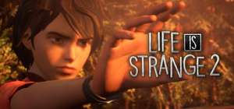 Life is Strange 2 Complete Season (tlw. prepurchase) [Steam direkt]