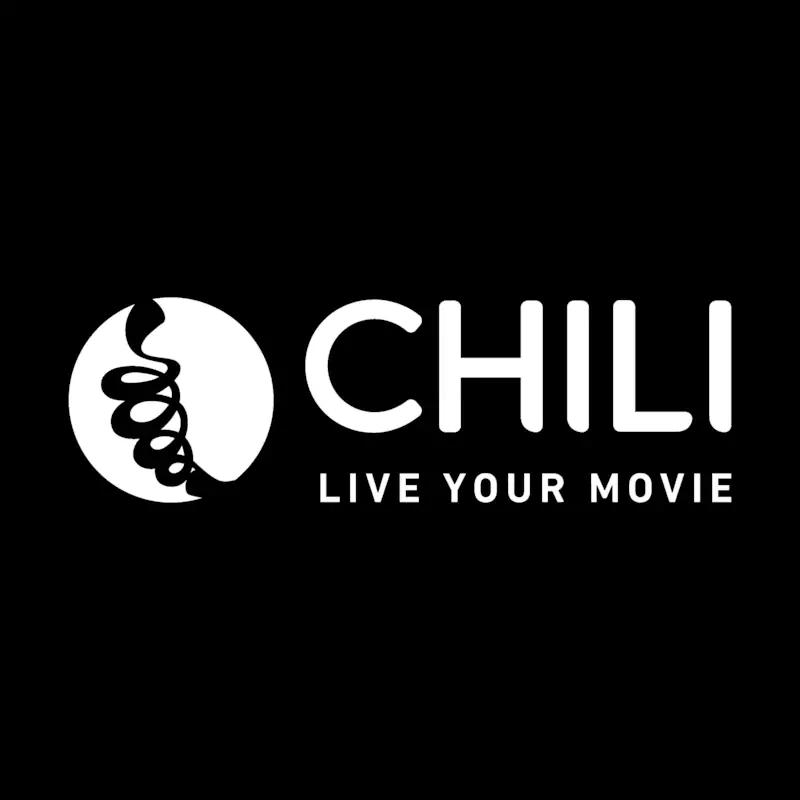 """FORREST GUMP zum """"kaufen"""" bei Chili"""