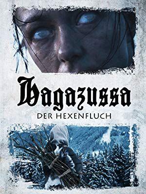 Hagazussa - Der Hexenfluch (Amazon Prime Video zu kaufen für 3,98€)