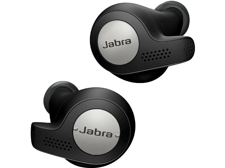 JABRA Elite Active 65T bei MediaMarkt