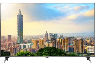 LG 65SK8000 LED TV (65 Zoll, 120hz, IPS, Edge) bei Saturn [888€]