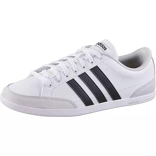 Adidas Caflaire sportscheck.com für 27,90€ (Newsletter anmelden) inkl Versand! Größen 41 1/3 - 48 vorhanden!