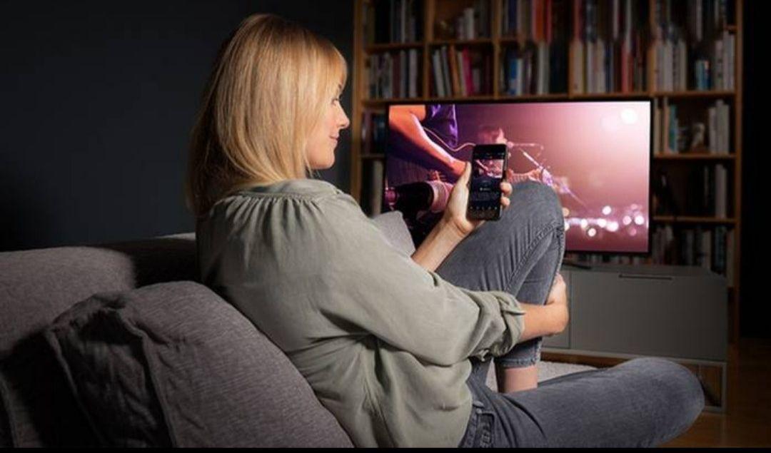 12 Monate waipu TV perfect inkl Amazon Fire TV Stick [Groupon]