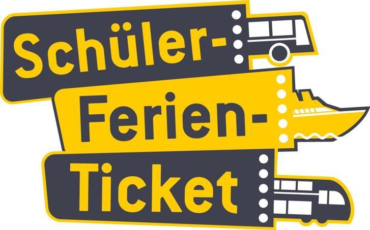 Schüler-Ferien-Ticket BW (27.07-10.09)
