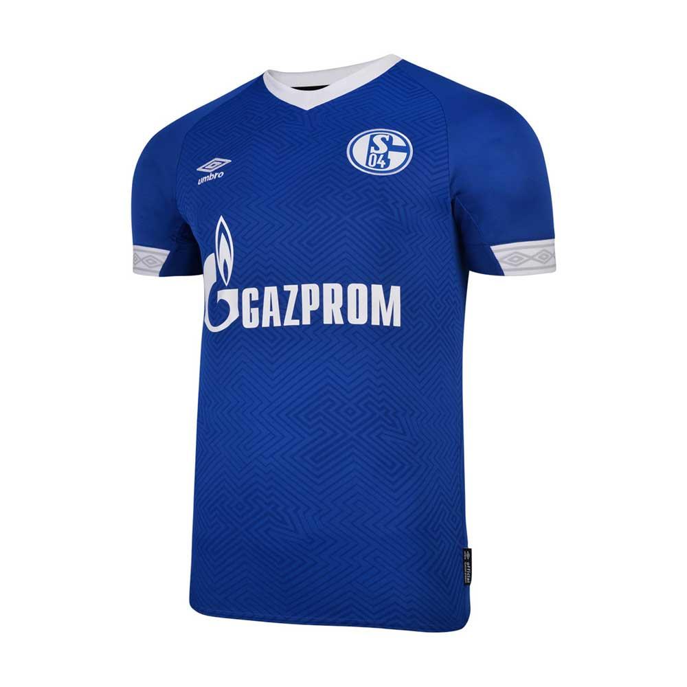 Viele günstige Schalke Trikots für Kinder (ab 12,95€), Damen ab 15,95€ und Herren 19,95€