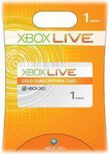 Holyo: 800 MS Points + 1 Monat XBOX Live GOLD für 11,99 Euro // Auch mit Prepaid Guthaben vom Handy möglich!