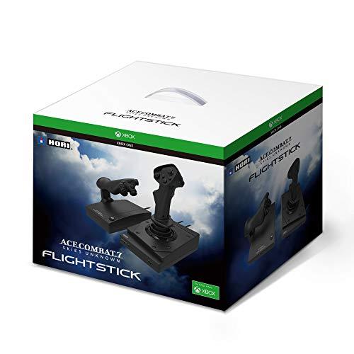 Hori Ace Combat 7 Hotas Flight Stick (Xbox One) für 61,50€ (Amazon)