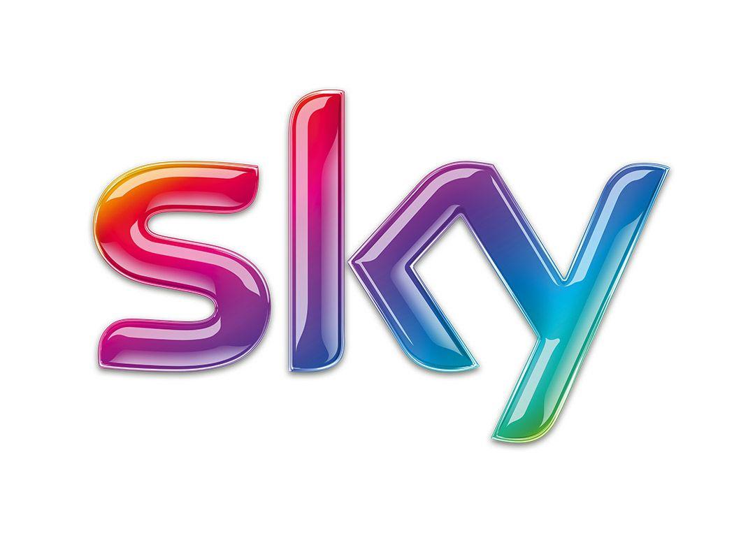 [Sky Ticket] 50% auf 2 Monate | Neukunden | Kündigung notwendig!