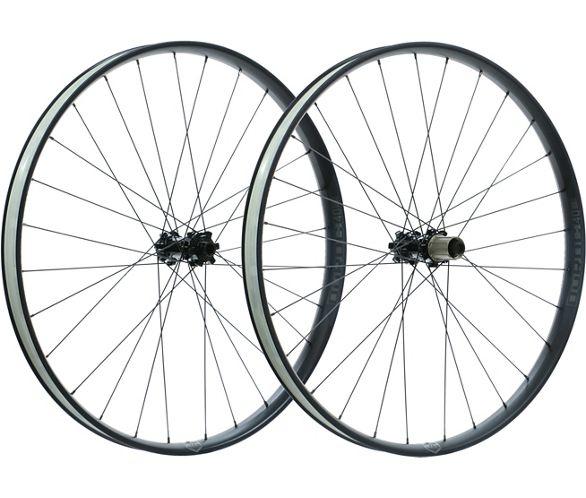 MTB Sun Ringle Duroc 40 Laufradsatz (BOOST) +Format für 160.19€