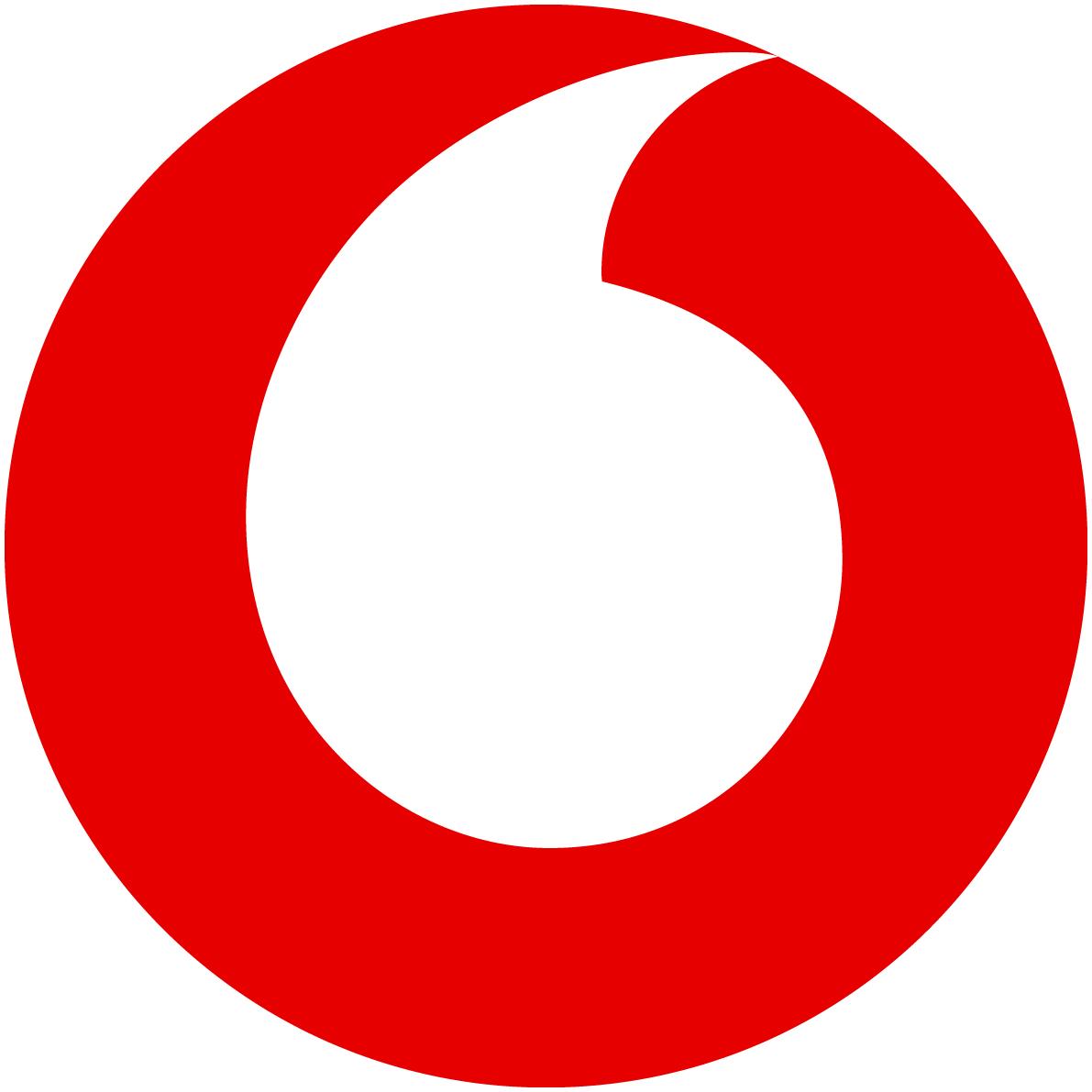 Vodafone CallYa Prepaid 4 Wochen Laufzeit ohne Vertragslaufzeit mit 13GB LTE + 200 Min in alle Netze ( auch EU Ausland )