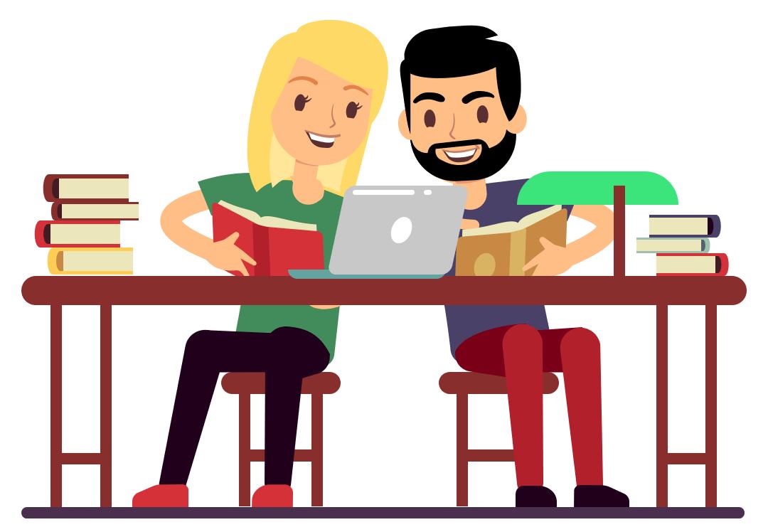 [Übersicht] Aktuell kostenlose Lerntools für die Prüfungsvorbereitung