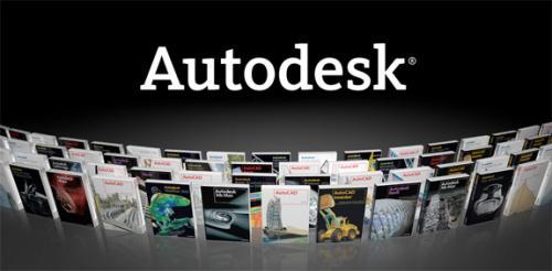 [Schüler,Studenten,Arbeitslose] Autodesk Software kostenlos (3DS Max,Maya,etc.)