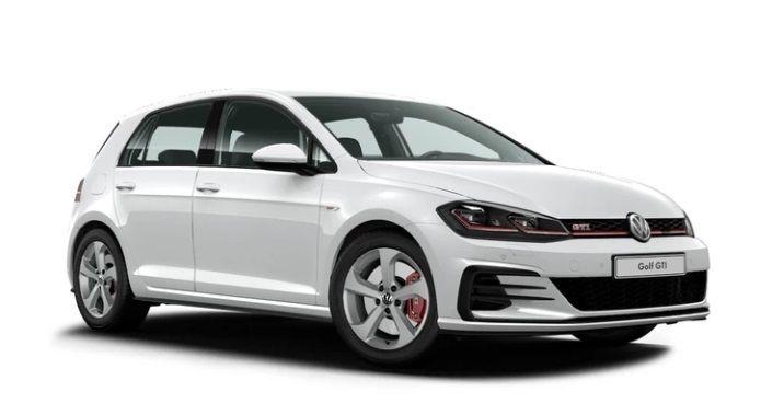 [Gewerbeleasing] VW Golf GTI Performance 2,0 l TSI Automatik (245 PS) - mtl. 113€ (netto) / 134,47€ (brutto), 24 Mon., ab 10.000 km, LF 0,36