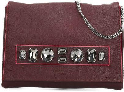 Großer Taschen-Sale bei Top12, jetzt mit vielen Modellen unter 30€, z.B Liebeskind Berlin Schultertasche Cebu aus Leder