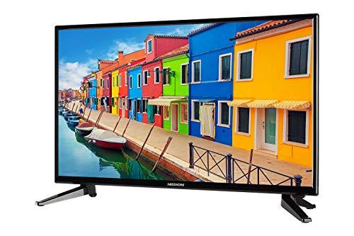MEDION E14018 100,3 cm (40 Zoll) Full HD Fernseher