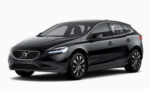 [Privatleasing] Volvo V40 T2 Momentum (122 PS) für mtl. 158€ (brutto), 36 Monate, ab 10.000km, LF 0,54