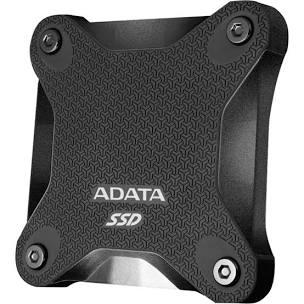 ADATA SD600Q 960GB External SSD USB 3.2