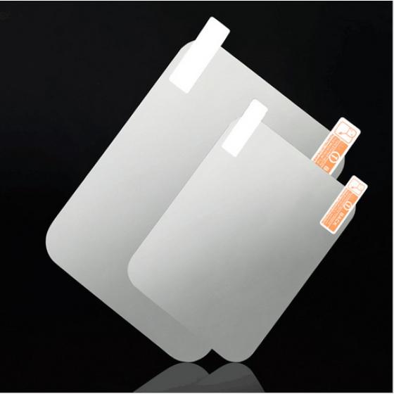 HUD-Film HUD-Head-up-Display für Autos HUD-Reflektionsfolie HUD-Reflektionsfolie