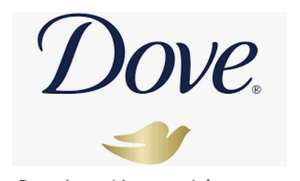 Dove Pflege Plus Body Lotion - Rossmann App und Scondoo