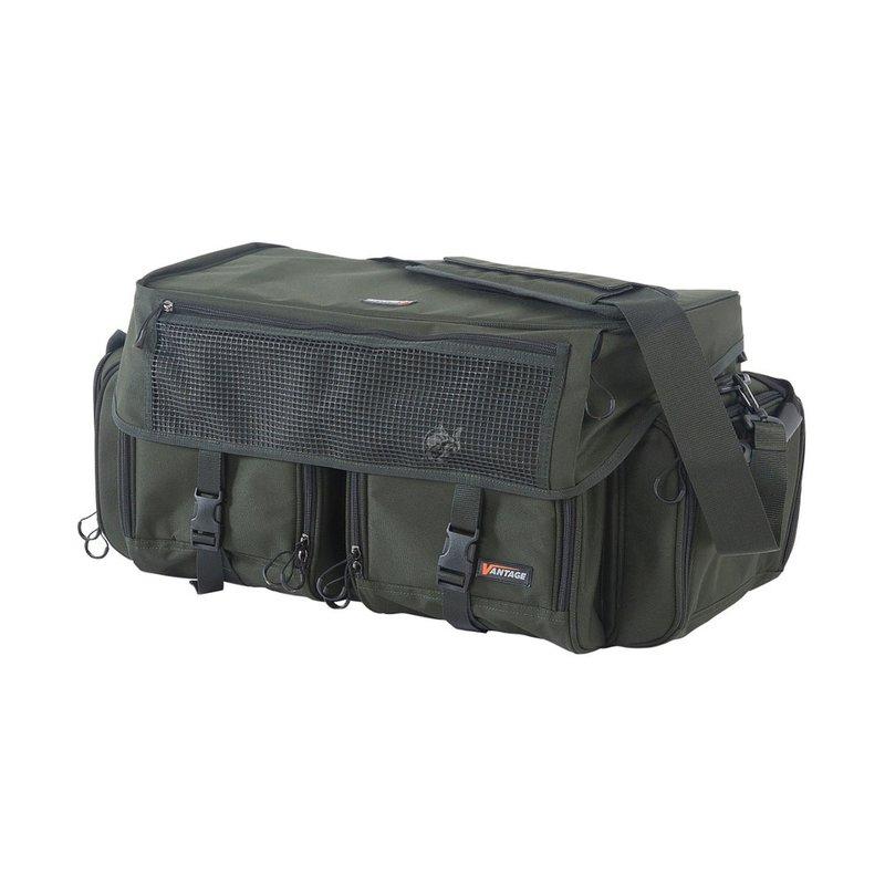 [Angeln] Chub - Vantage Solid Carryall - Large