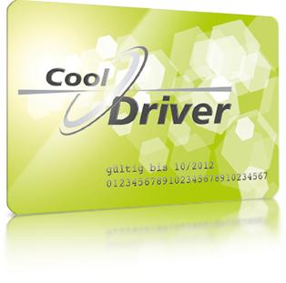 Fahranfänger, Führerschein nicht länger als 24Monate her, sparen 2 Cent/Liter. NUR AUSGEWÄHLTE TANKSTELLEN