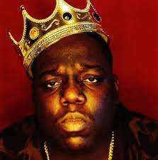 [Vinyl] Notorious B.I.G. - Greatest Hits & The Born Again (Zahlung mit Masterpass)