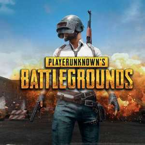 PlayerUnknown's Battlegrounds PUBG (Steam) für 9,89€ (CDkeys)