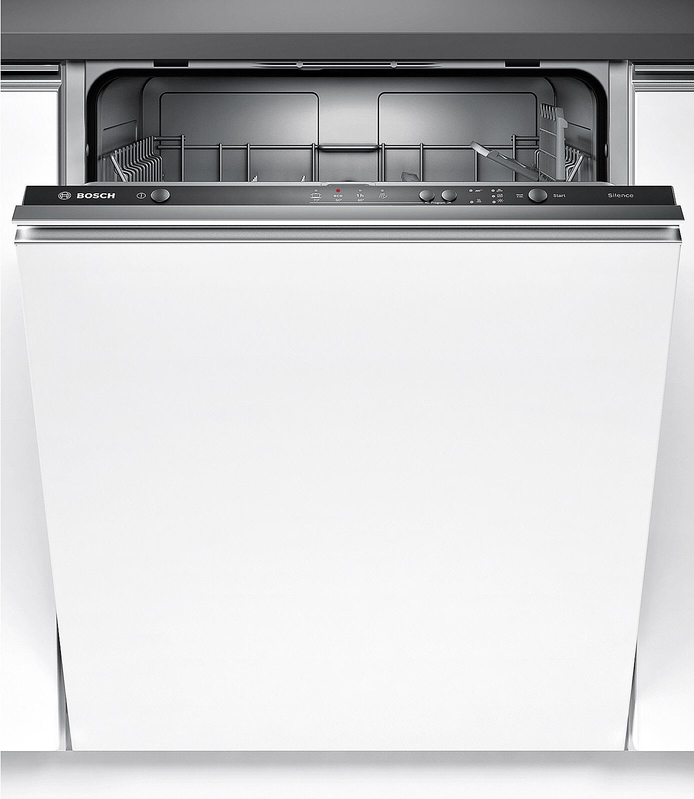Bosch Geschirrspüler SMV24AX00E - Preis gilt bei Abholung