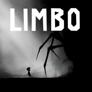 Limbo (PC) komplett kostenlos ab dem 18.07. (Epic Games Store)