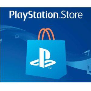Juli Rabatte im Playstation Store - Alle Angebote