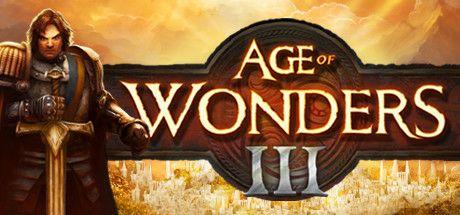 Age of Wonders III kostenlos direkt bei Steam [Freebie]