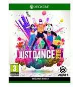 Just Dance 2019(Xbox One & Ps4) [Coolshop]