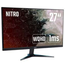 Acer Nitro VG0 VG270UP - 144Hz, FreeSync, IPS - DP, HDMI