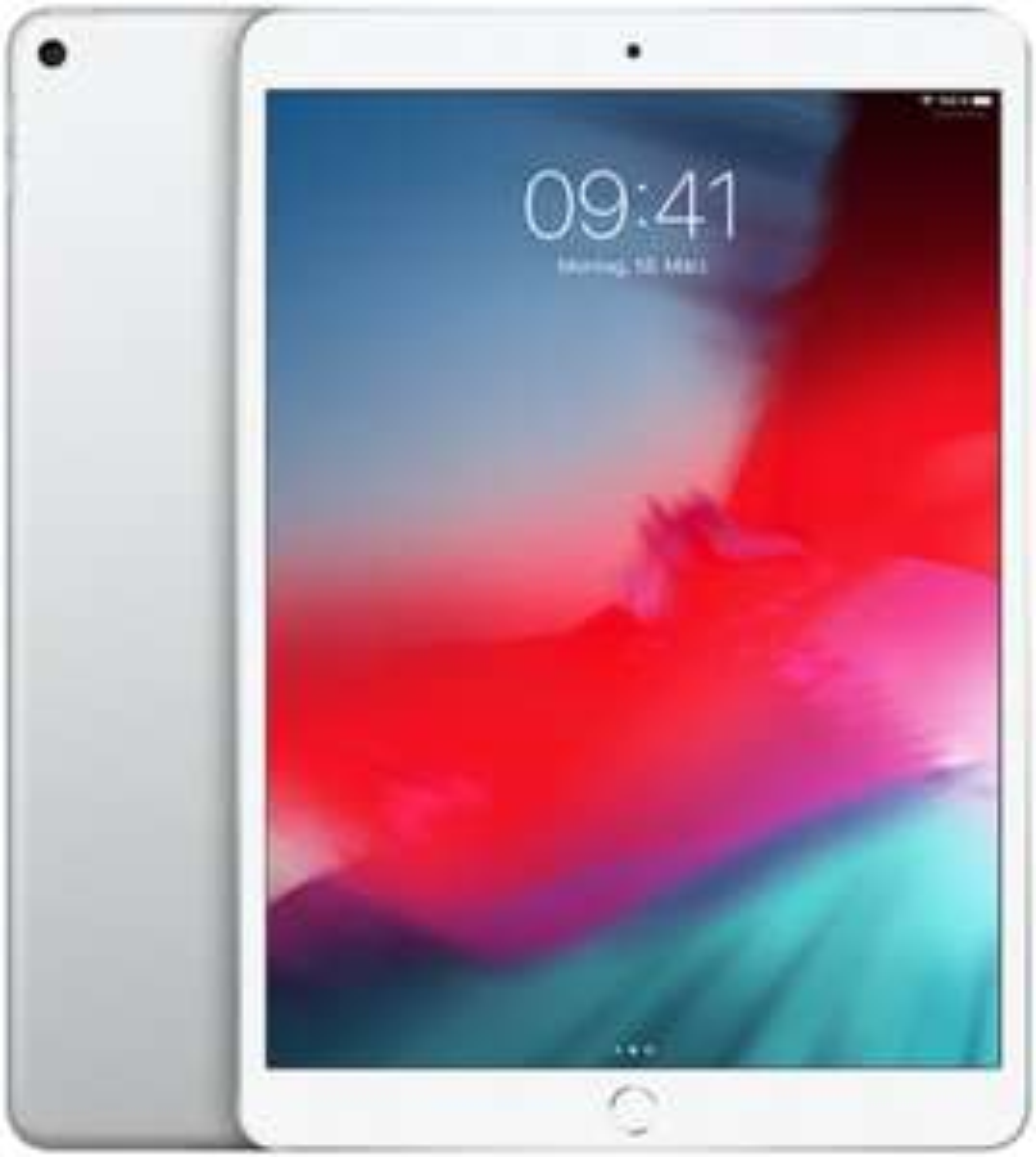 [idealo] Apple iPad Air (2019) Wi-Fi 64 GB - wenig verfügbar