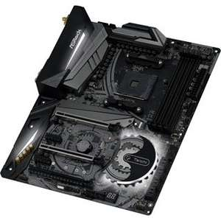 [Mindfactory] ASRock X470 Taichi AMD So.AM4 Dual Channel DDR4 ATX Retail